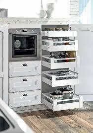 accessoir cuisine accessoir cuisine les 5651 meilleures images du tableau accessoires