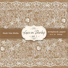 wedding backdrop design template 61 wedding backgrounds psd wedding background free premium