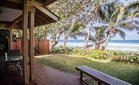 Hawaii Vacation Homes by House Description U2013 Ke Nui North Shore Oahu Hawaii