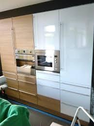 adhesif meuble cuisine vinyl adhesif pour meuble cuisine pas cleanemailsfor me