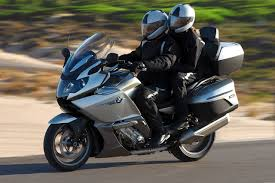 bmw k 1800 travelbike tours page