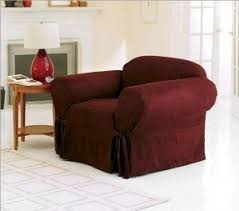 Red Armchair Best 50 Red Arm Chairs Foter