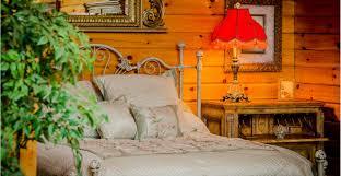 Cabins For Rent Honeymoon Cabin Rentals Wv Romantic Getaway In West Virginia