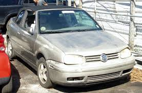 50 best used volkswagen cabrio for sale savings from 2 859