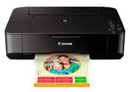reset software canon mp 237 cara reset printer canon mp237 https www it newbie net 2017 10