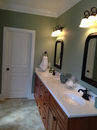 bathroom bright green bath rug green bathroom walls sage green