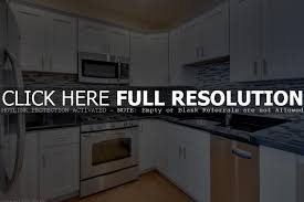 cabinet black and white kitchen cabinet black and white kitchen
