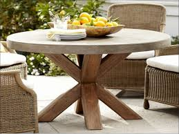 Ethan Allen Kitchen Tables by Kitchen Round Wood Kitchen Table Pottery Barn Outlet Bedding
