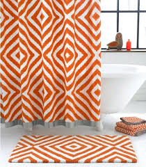 Contemporary Bath Rugs Modern Living Bath Mat Modern Bathroom Vanities Bathroom
