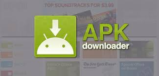 downloader android android applications on your pc directly from the android