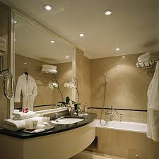 pictures of beautiful master bathrooms bathroom modern contemporary bathrooms awesome house design