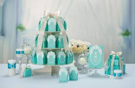 aliexpress com buy 100pcs sweet love blue purple wedding candy