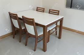 minimal table setting images u0026 stock pictures royalty free