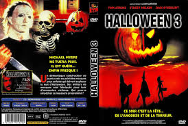 halloween iii remake halloween iii season of the witch usa 1982 u2013 horrorpedia