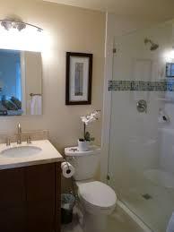 tiny spa bathroom for the home pinterest spa bathrooms spa
