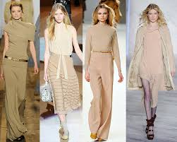 neutral colors clothing fashionable friday neutrals neutral nyc fashion and color fashion