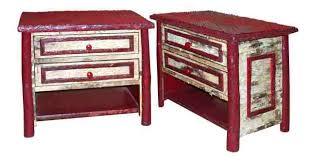 hickory furniture designs bedroom case goods