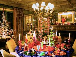 Best Christmas Decoration Services In Los Angeles  CBS Los Angeles - Home decoration services