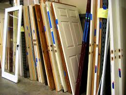 dan gregory reclaimed doors denver u0026 rustic commercial interior doors rustic