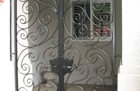liberty ornamental iron works stockton ca 95205 yp