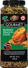 Bearded Dragon Behavior Before Shedding by Best 25 Bearded Dragon Food Ideas On Pinterest Lizard Food