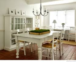 Centerpieces For Dining Room Tables 52 Best Farmhouse Dining Images On Pinterest Farm Tables Home