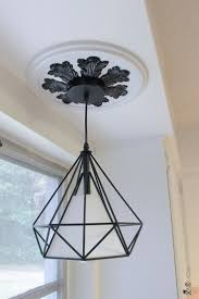 38 best ceiling medallions images on pinterest ceiling