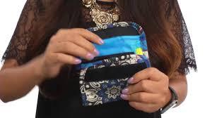 kavu wally wallet sku 7913212 youtube