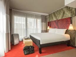 emploi femme de chambre lille hotel pas cher lille ibis lille centre grand place