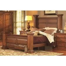 Progressive Willow Bedroom Set Distressed Bedroom Furniture For Less Overstock Com