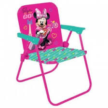 Mickey Mouse Chairs Camping U0026 Outdoor Goods Fitness Sports U0026 Outdoors Curacao