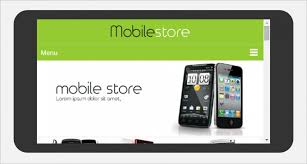 22 best mobile store mobile templates u0026 themes free u0026 premium