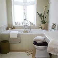 beige bathroom photos 161 of 210