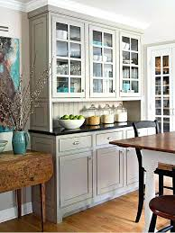 Kitchen Dish Rack Ideas Kitchen Dish Cabinet Small Kitchen Ideas Traditional Kitchen