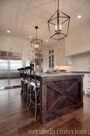 white kitchen cabinets with granite counter tops beautiful home design distressed white kitchen cabinets christmas lights decoration