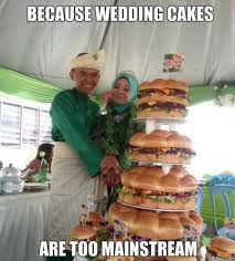Funny Wedding Memes - wedding cakes funny memes viral viral videos