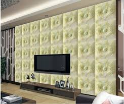 3d Wallpaper Home Decor Compare Prices On Wall Decor Blocks Online Shopping Buy Low Price