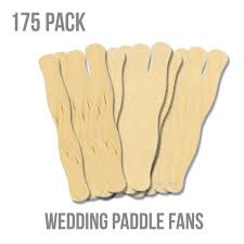 fan sticks 17 best wedding fans images on wedding fans fan