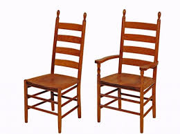 shaker dining room chairs other incredible shaker dining room chairs throughout other