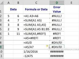 Making Excel Spreadsheet Ebitus Surprising Excel With Inspiring The Excel Window With Nice