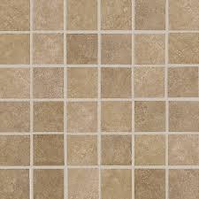 shop shop popular wall tile and tile backsplashes at lowes com