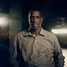 Answer Man Dwight Gooden Talks - doc and darryl 30 for 30 review indiewire