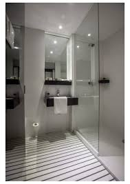 Bathrooms By Design Hotel U0027s Bathrooms By Diamond Module