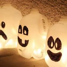 avon fiber optic halloween decorations u2022 halloween decoration