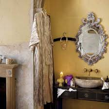 gold bathroom ideas gold bathroom bathrooms design ideas image housetohomecouk gold