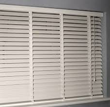 Timber Blind Cleaning Best 25 Large Venetian Blinds Ideas On Pinterest Minimalist