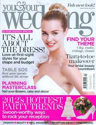 wedding ideas mag readings
