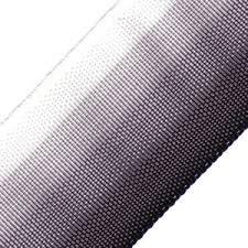 black grosgrain ribbon ribbons vinatge ombre stripe grosgrain ribbon 1 inch white to
