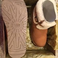 jocelin ugg boots sale 31 ugg shoes brand ugg australia w jocelin boots size