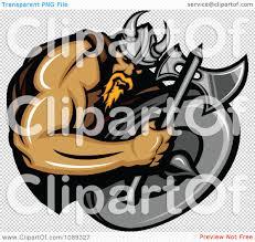 viking mascot clipart china cps